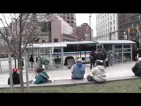 """HASTILY MADE CLEVELAND TOURISM VIDEO"" — Hilarious"
