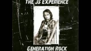 The JS Experience - Gods Of Karma
