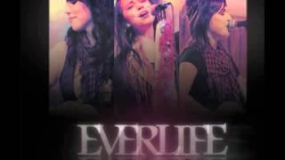 Everlife - Resistance