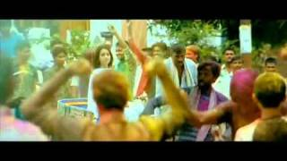 Lanka - Theatrical Trailer