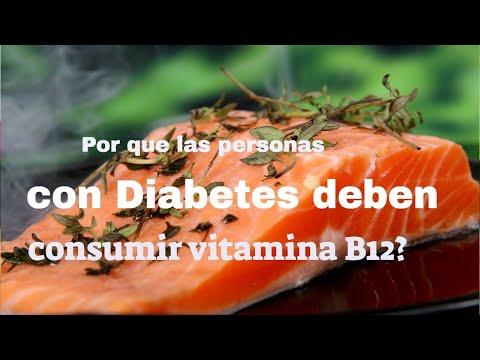 Norma insulina humana