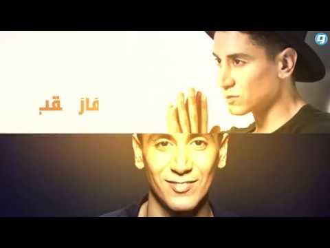 فيديو بوابة الوسط | أيمن الأعتر يصدر أغنية ليبية جديدة قريباً