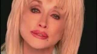 Dolly Parton- Brave little soldier