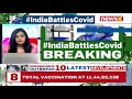 Congress Candidate From Bengal Dies Of Covid | NewsX - Video
