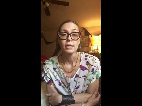 Stepanova a magas vérnyomásból