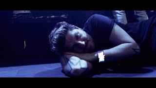 Mosimann   Anymore (ft. Carla Katz)   Official Music Video
