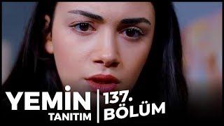 Yemin 137. Bölüm Fragman | Reyhan'ın Cemre Korkusu