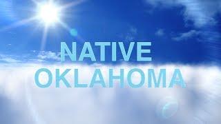 NATIVE OKLAHOMA  - Pilot TV Show
