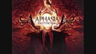 Aphasia - Someday