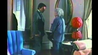 CORRUPT (1983)