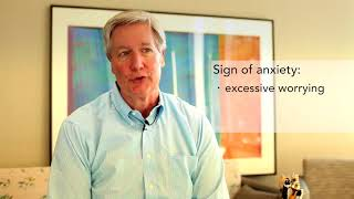 Signs of Depression | Kaiser Permanente