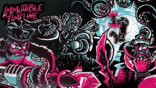 Bad Royale - Bun It Up (feat. Bunji Garlin) [Official Full Stream]
