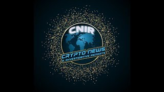 Future of Banking / Cryptocurrency / New World of Finance CCMC 2019