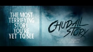 Chudail Story Trailer - 2016