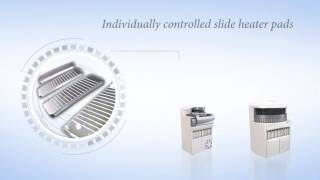 Introduction to VENTANA BenchMark Systems - US & Canada