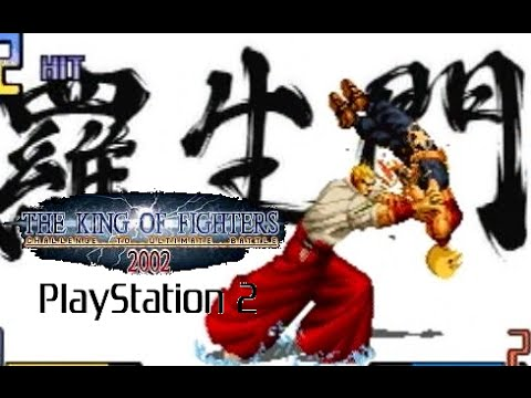 Fighters of geo 2002 match download the unlimited neo king