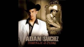 Adan Chalino Sanchez-Noches Tenebrosas