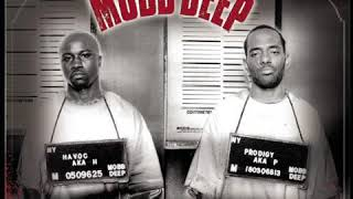Mobb Deep - Real Gangstaz ft. Lil Jon