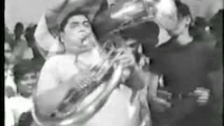 Hum Matwale Naujawan - Kishore - Shararat - YouTube