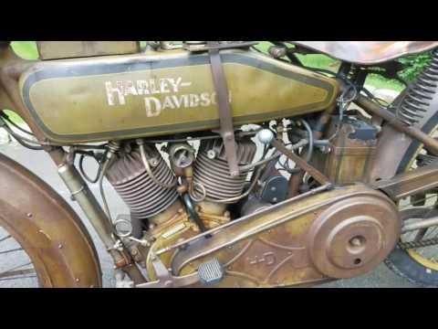 mp4 Harley Davidson Original, download Harley Davidson Original video klip Harley Davidson Original