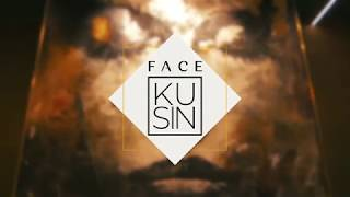 Face Kusin  restaurant  garden  music