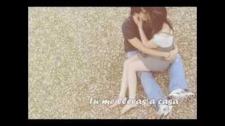 Placebo bosco subtitulada en español