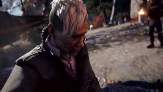 VideoImage1 Far Cry 4 - Gold Edition