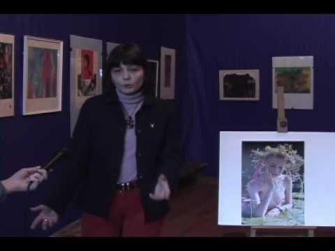 Николай Трох - воспоминания - YouTube