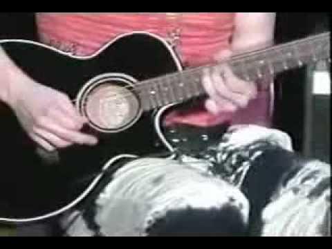 Tesla, Love Song online metal music video by TESLA