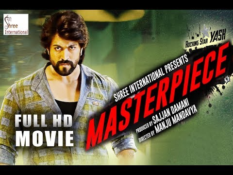 Download Kgf Yash New South Indian Movie 2018 In Hindi Dubbed Kgf