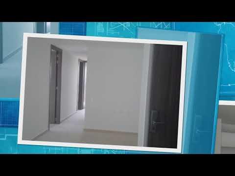 Apartamentos, Venta, Bucaramanga - $500.000.000