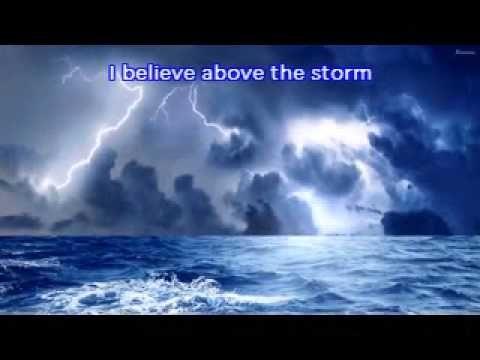Download I Believe By Tom Jones With Lyrics HD Mp4 3GP Video and MP3