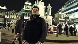 Igor Kmeťo - Tvoj Čas (OFFICIAL VIDEO)