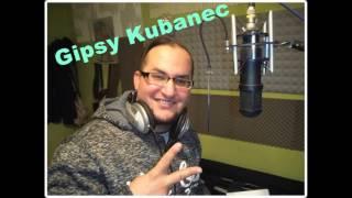 Gipsy Kubanec Ked prides 2016