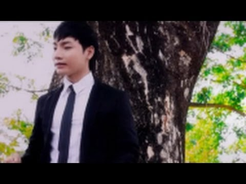 Hạnh Phúc Nơi Ấy - Ngô Phong ( Clip nhac hot)