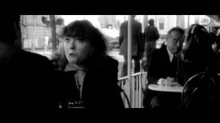 Manhattan - Trailer