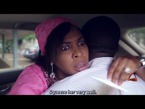 Alago - Yoruba 2016 Latest Drama