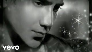 Alejandro Fernández - Abrázame