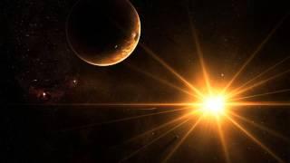 Zyce & Aquafeel - I Am The Sun Light (Atomizers Remix) ᴴᴰ