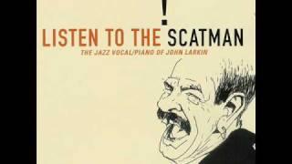 Have You Met Miss Jones - Scatman John (Jazz)