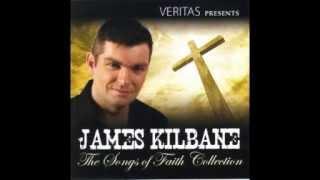 As I Kneel Before You - James Kilbane