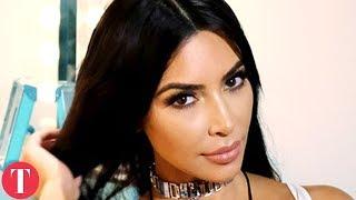 Kardashian Jenner Family Members Net Worth Ranked And Explained