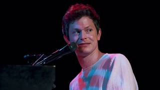 Perfume Genius   Full Performance (Live On KEXP)