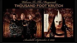 Bring Me To Life - Thousand Foot Krutch