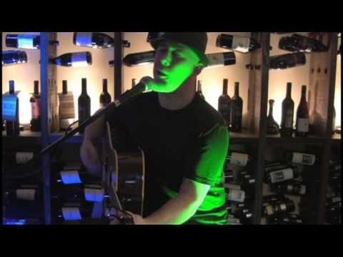Your Song Elton John Acoustic Cover