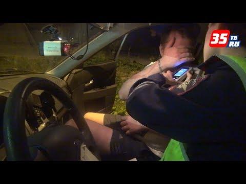 Врач нарколог пояснил, кого касаются изменения в законе о вождении в пьяном виде