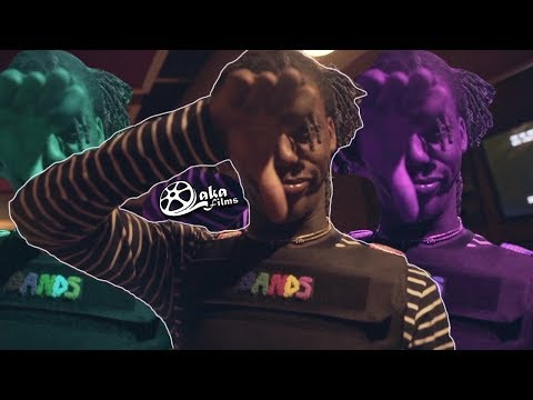 """Famous Dex - """"Get This Paper"""" 