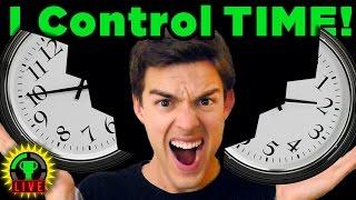 Time Control FTW! - Tick Tock Bang Bang