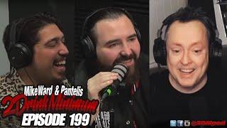 2 Drink Minimum - Episode 199