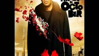 Drake - Hurt